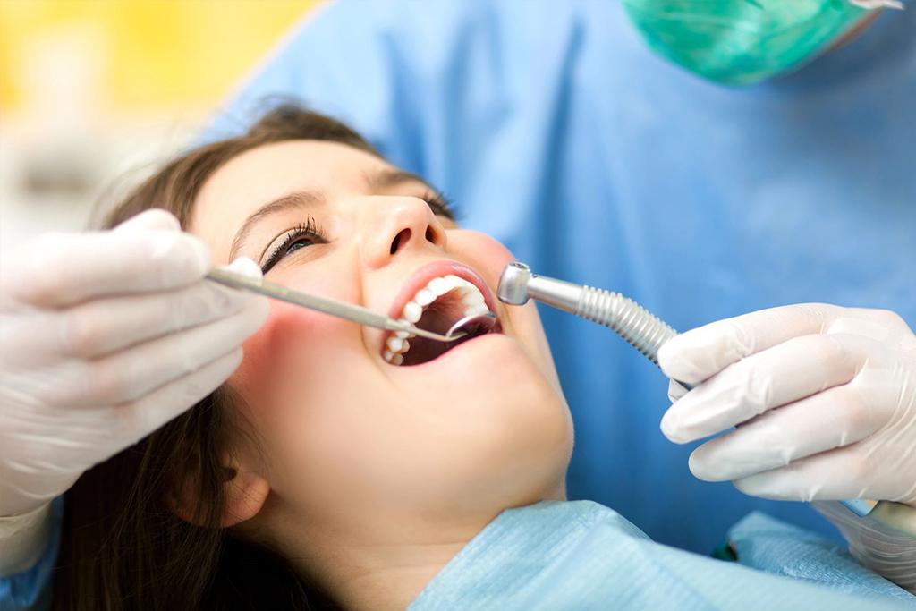 Bicester Dental Professional dental care