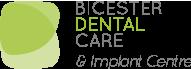 Bicester Dental